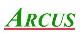 Arcus Tworzywa Recykling